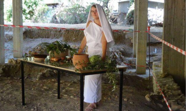 A San Bartolomeo riprese le indagini archeologiche su Mansio Romana
