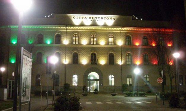 """Partita la campagna elettorale a Tortona: """"Serve un Uomo che sia concreto, responsabile e onesto."""""""