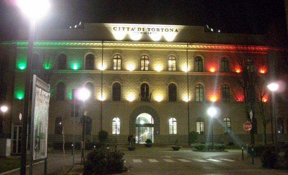 Aperture straordinarie del Comune di Tortona per le elezioni per tessere elettorali  ed altro