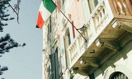 Sabato mattina si va alla scoperta di Diano Marina  grazie al Museo Civico del Lucus Bormani
