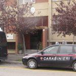 """Ancora arresti a Novi Ligure per l'operazione """"Monopoli"""""""