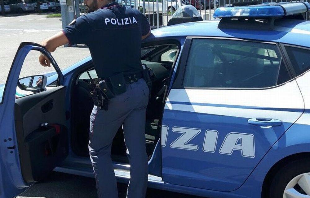 Ricercato bielorusso viene in vacanza a Sanremo e dà le vere generalità all'albergo, arrestato