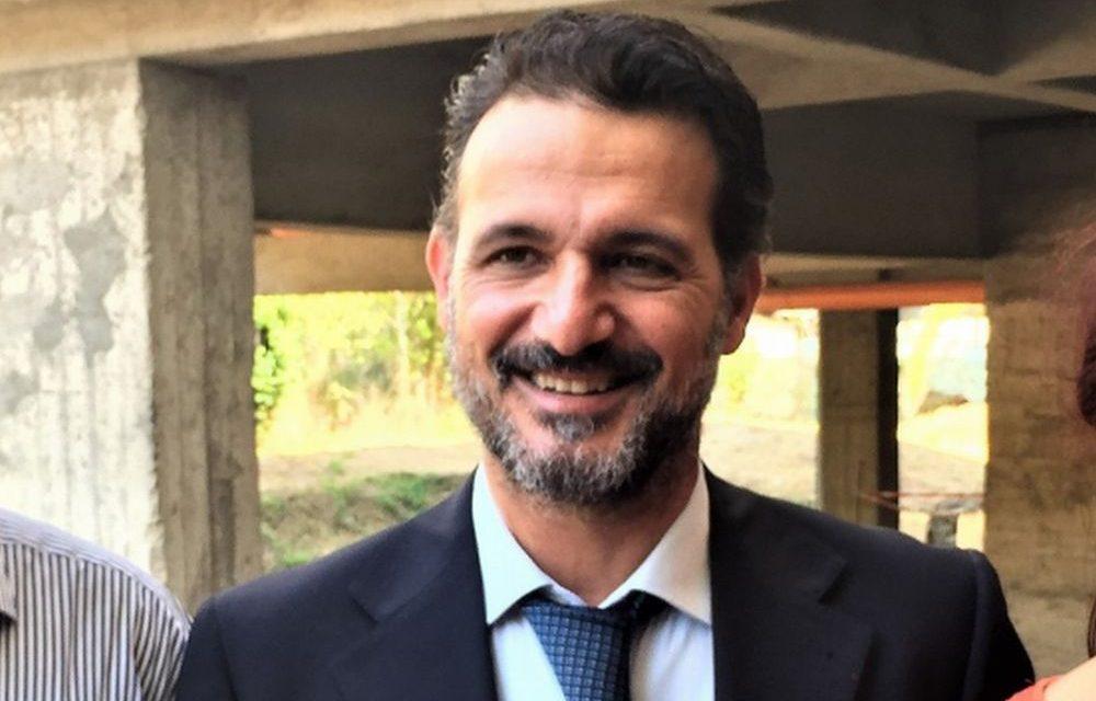 Il Comune di San Bartolomeo ha approvato interventi per oltre 1 milione 200 mila euro