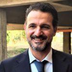 Valerio Urso rinnova l'impegno a San Bartolomeo al Mare