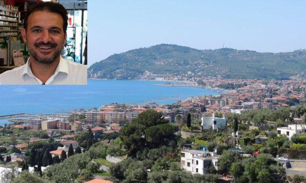 San Bartolomeo supera Diano Marina e diventa la località balneare della Liguria col maggior incremento di turisti