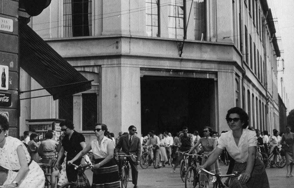 Settimana della Mobilità, tante iniziative ad Alessandria