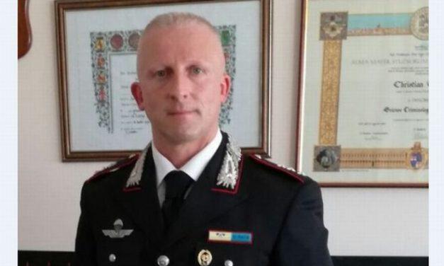 Rubano il bancomat a una pensionata di Casale Monferrato, presi 4 rumeni