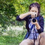 Un concorso fotografico per immortalare gli splendidi Giardini Hanbury di Ventimiglia