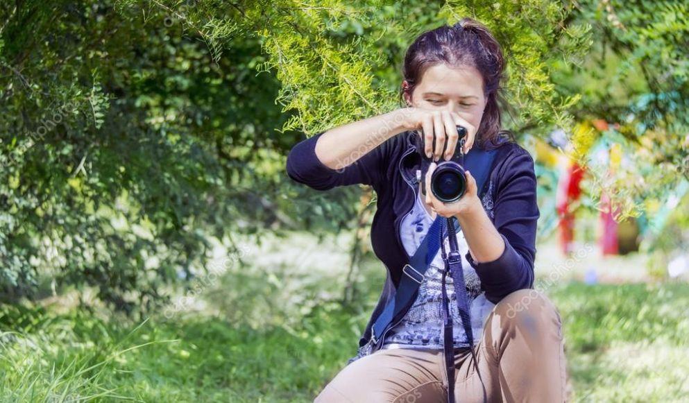 Il parco del Po di Casale fa partire un concorso fotografico