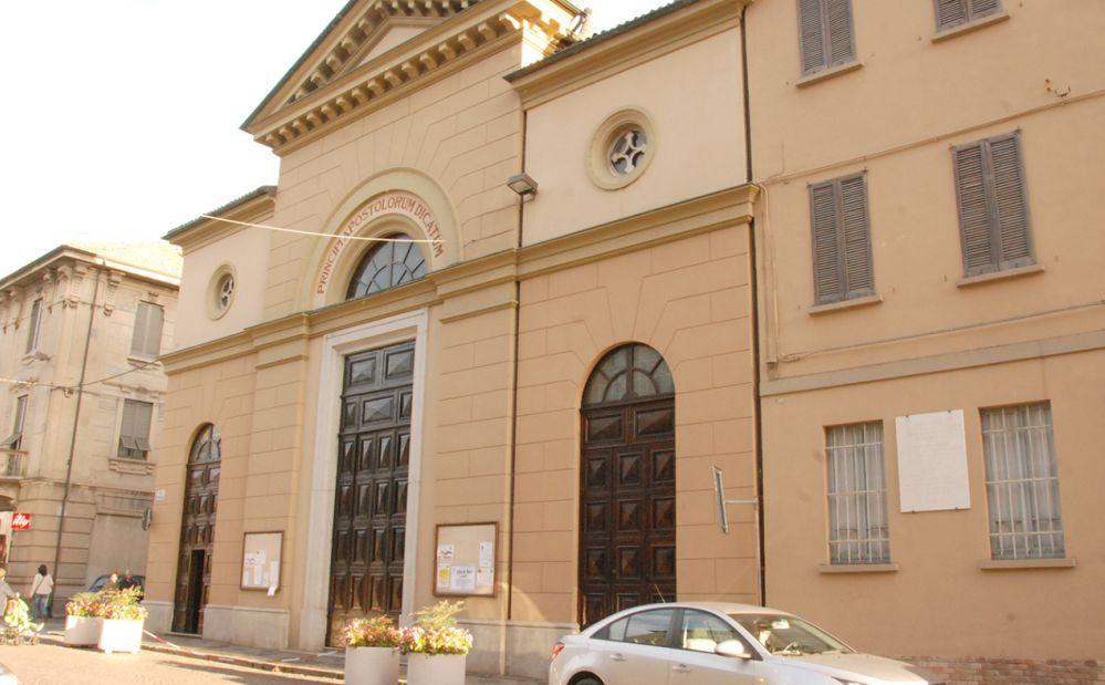 Una camminata per beneficenza tra Pontecurone e Voghera: iscrivetevi entro venerdì  per una buona azione