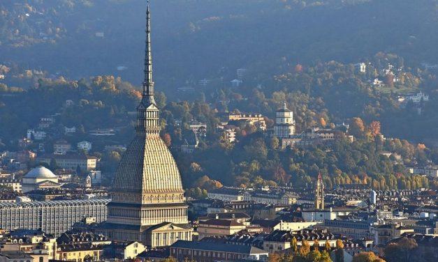 Piemonte: in cammino verso la digitalizzazione