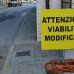 Le strade dissestate in provincia di Alessandria sono un pericolo per tutti i cittadini