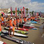Soldi dei dianesi: si prepara il Wind Festival, Diano Marina stanzia 24 mila euro per la ditta Open Sport