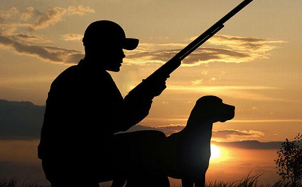 Anticipata la data di inizio della caccia al cinghiale per limitare i danni causati alle colture