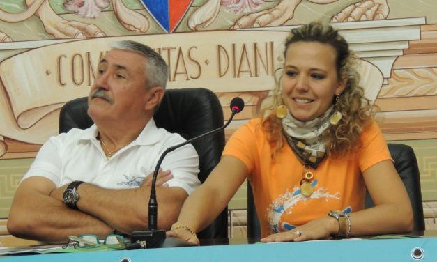 Per aiutare le associazioni sportive Diano Marina stanzia 17 mila euro. L'elenco dei beneficiari