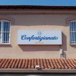 Lunedì incontro pubblico alla Confartigianato di Sanremo per illustrare i due nuovi bandi regionali sul turismo