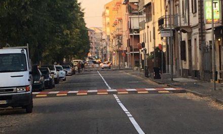 I dossi in Corso Don Orione a Tortona vanno bene e tutelano i pedoni. Bocciata una mozione in Consiglio