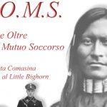 Domenica a Viguzzolo si inaugura il centro prestiti e si presenta il libro sulle Soms