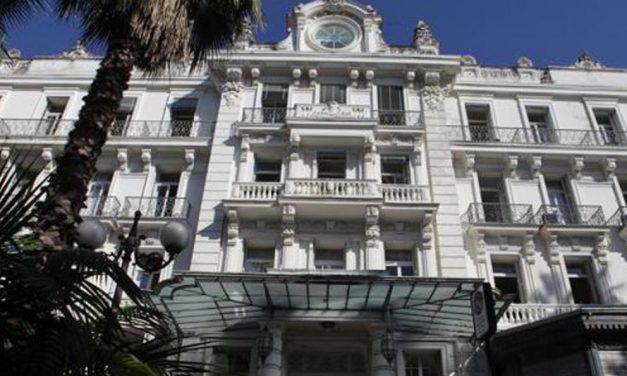 In quasi tutte le città gli assessori ricevono i cittadini, a Sanremo, a quanto pare NO
