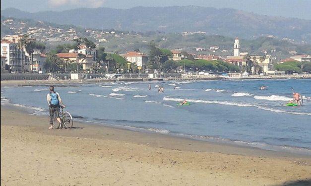 Nel 2018 turismo a picco a Diano Marina con -5,13%. L'economia ha perso oltre 2 milioni di euro