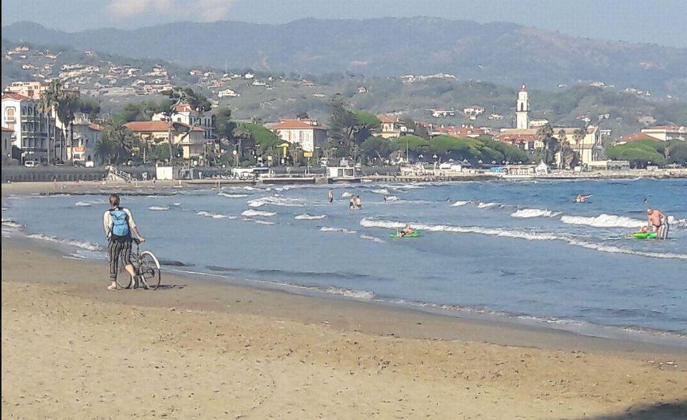 A ottobre è ancora cresciuto il turismo a Diano Marina: del 6,24% secondo i dati ufficiali dell'Osservatorio Regionale
