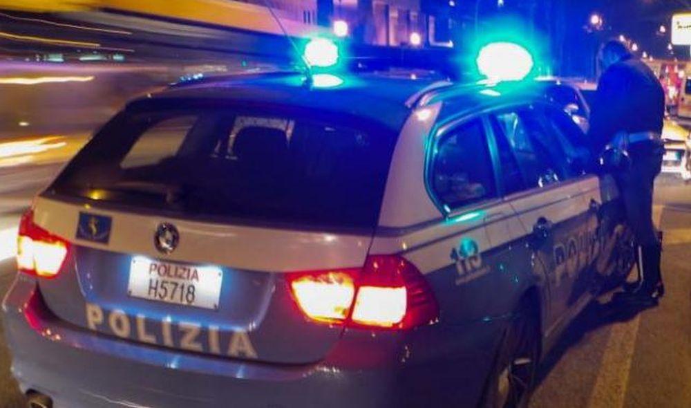 Ventimiglia: Arrestati due cittadini marocchini per resistenza, lesioni aggravate e minaccia