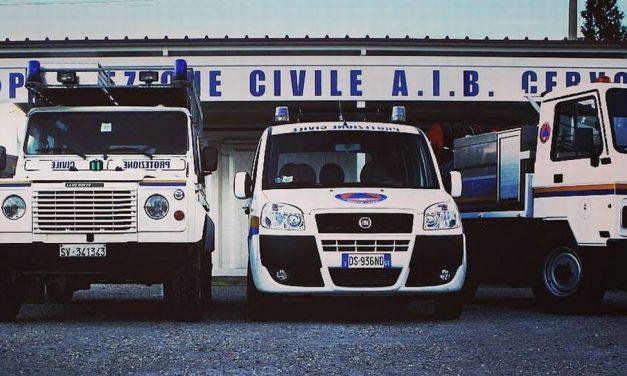 Il Piano di Protezione civile del Comune di Cervo è vecchio e va adeguato, incaricato un tecnico del Comune di Cipressa