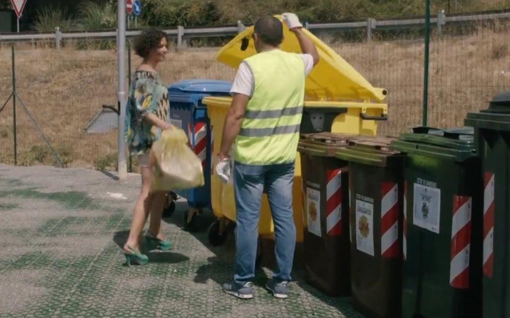 Venerdì a Dolcedo un incontro formativo per imparare a raccogliere bene i rifiuti