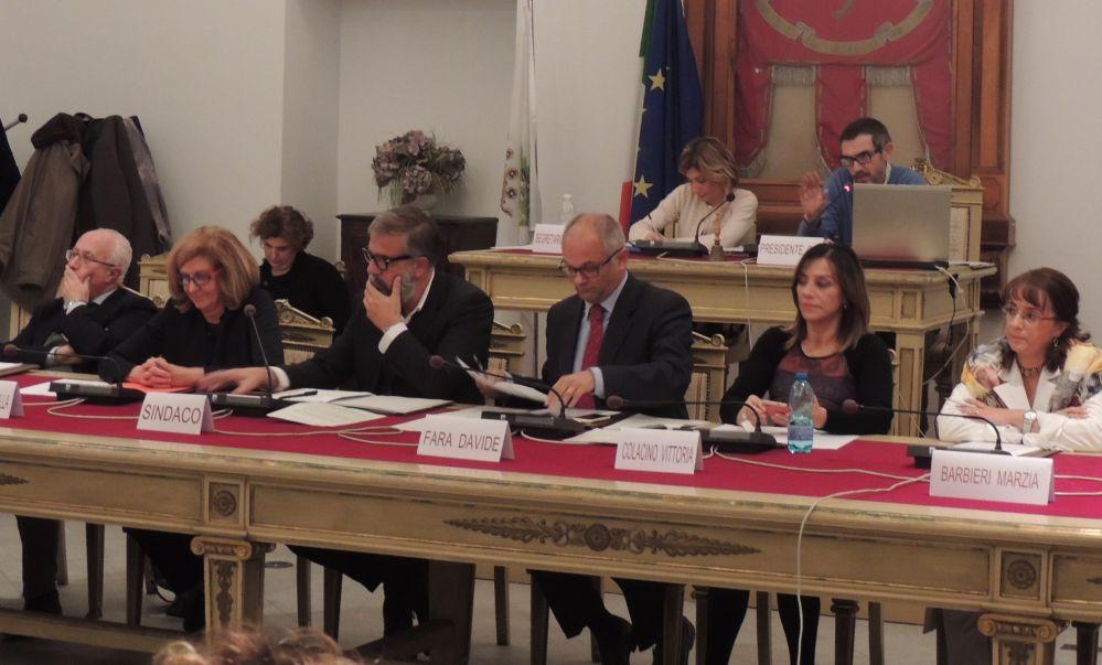 Tortona ha approvato la variante al Piano regolatore per migliorare la zona in strada Viola