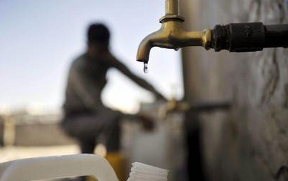 """Rivieracqua: """"Il problema dell'acqua in alcuni alberghi a Diano Marina si potrà risolvere solo così…"""""""