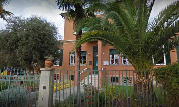Sarà abbattuto e ricostruito entro alcuni anni l'asilo Maria Santissima della Rovere di San Bartolomeo al Mare
