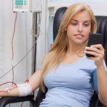 Sabato a Tortona si dona il Sangue con la Croce Rossa