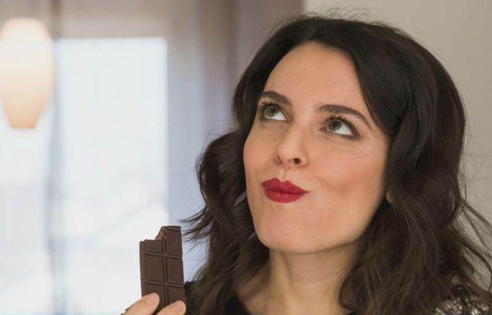 """Alla scoperta del cioccolato artigianale con """"Incontri Divini"""" di Tortona. Come partecipare"""