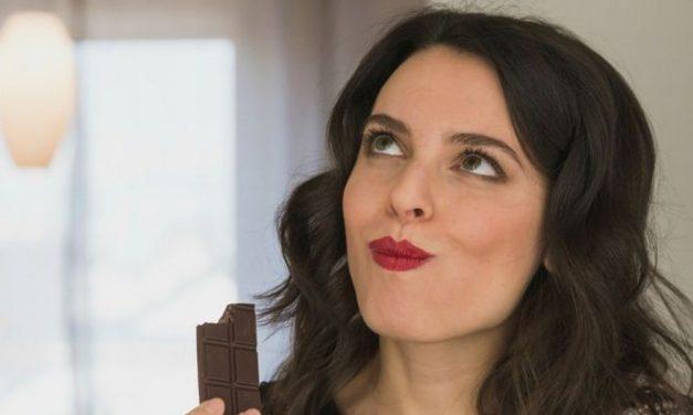 "Nel week end a Tortona c'è ""Art & Ciocc"": mostra degustazione con i Maestri Cioccolatieri"