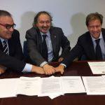 Comune di Alessandria, ASL e ARPA varano uno studio sulle malattie in Fraschetta