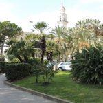 Verde Pubblico a Diano Marina, interviene Gestioni Municipali