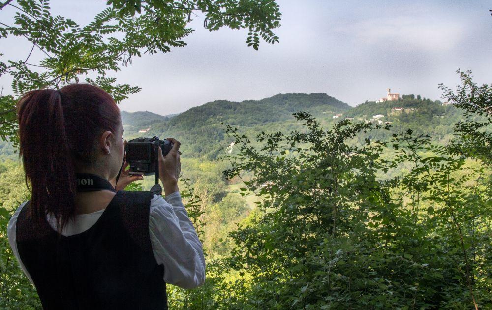 Le iniziative per intensificare la promozione turistica del Monferrato