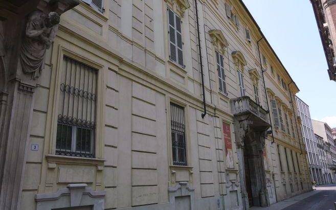 Al via i Lavori di ristrutturazione al Conservatorio 'Vivaldi'  di Alessandria
