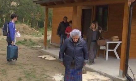 Per nonna Peppina una burocrazia crudele in un'Italia che va sempre peggio
