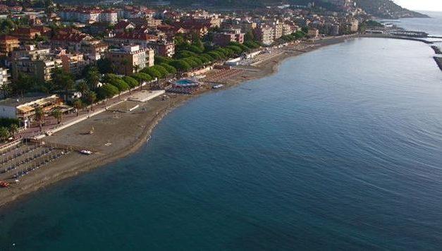 L'elenco dettagliato di tutti gli appuntamenti in programma in estate a San Bartolomeo al mare