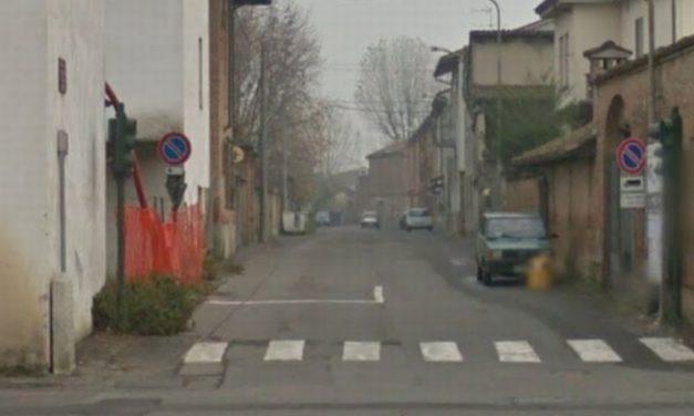 Grave infortunio sul lavoro a Castelnuovo Scrivia in via San Damiano: un agricoltore ricoverato in prognosi riservata