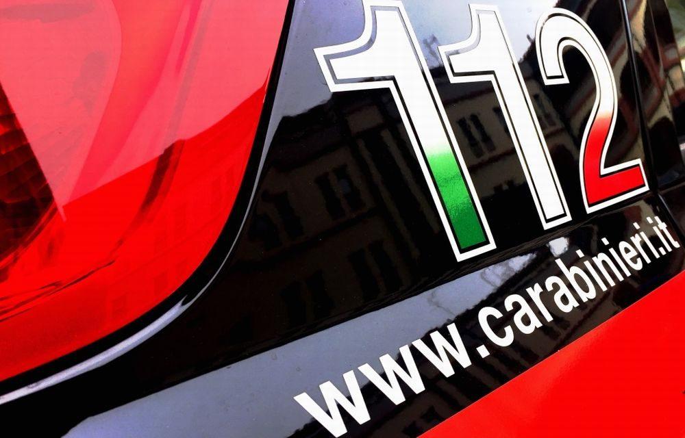 I carabinieri di Sanremo arrestano uno spacciatore di crack: stavolta è un italiano