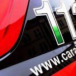 Rubavano in un entro commerciale a casale Monferrato, individuati dai Carabinieri