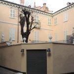 A Tortona Casa Sironi ritorna a vivere grazie alla Fondazione che realizza un luogo carico di storia