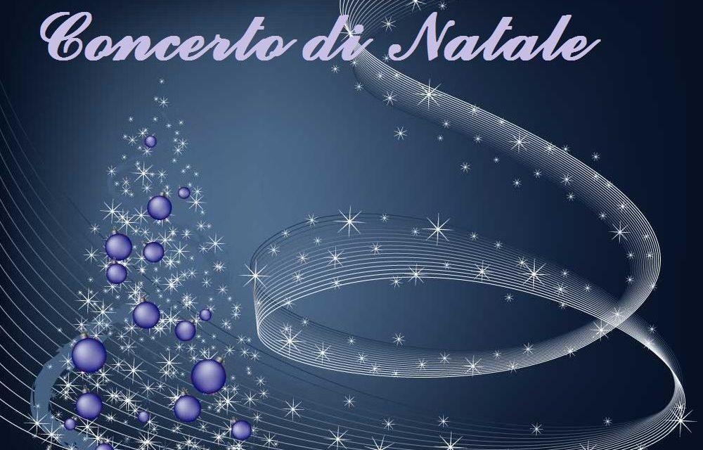 """Giovedì """"I concerti per la notte di Natale ed i canti della sua tradizione"""" al Palazzo del Parco di Bordighera"""