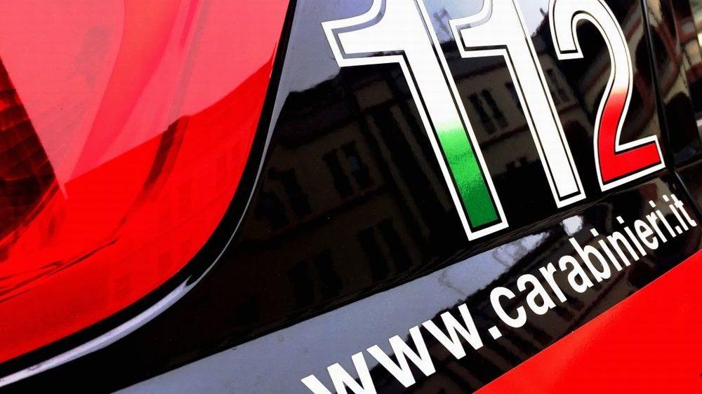 Altro spacciatore preso dai carabinieri a Villalvernia e denunciato
