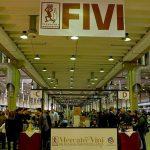 Il vino Timorasso dei colli tortonesi e non solo, al Mercato dei Vini di Piacenza