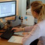 Le opportunità del digitale per le PMI: esempi di alcune newsletter di successo