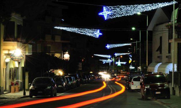 Il programma delle manifestazioni di Natale a San Bartolomeo al Mare