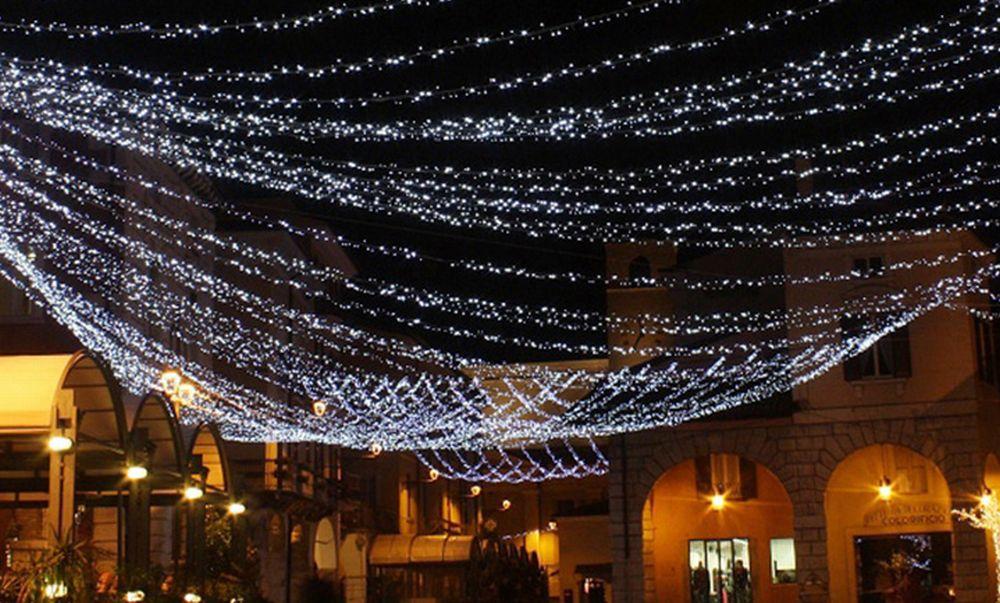 Sabato prossimo si accende il Natale ad Acqui Terme